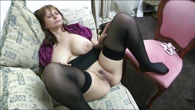 Sarah Wright film complet porno amateur