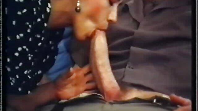 yasmine film porno amateur français