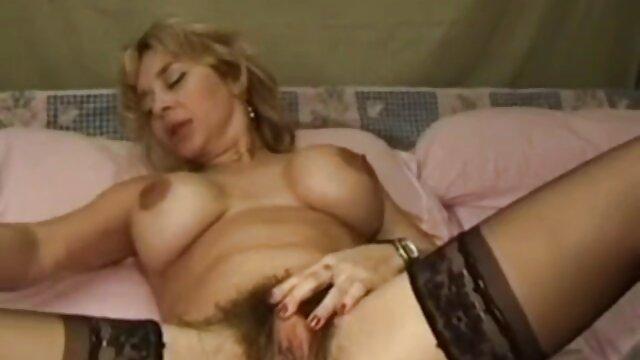 Chaud lesbiennes lourds frappeurs video x amateur gratuit francais en plein air chatte jouer