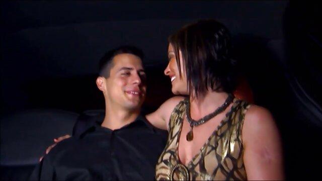 Gostosa video amateur francais porno se exibindo na cam