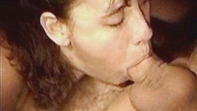 Quatre hommes baisent une film amateur francais x femme