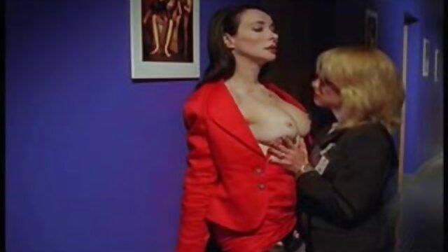 Son petit ami loin et elle triche film porno amateur français avec son frère