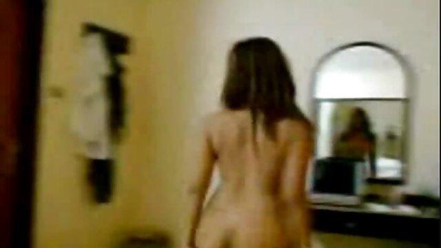 Sexy noir chiennes film porno français amateurs 1