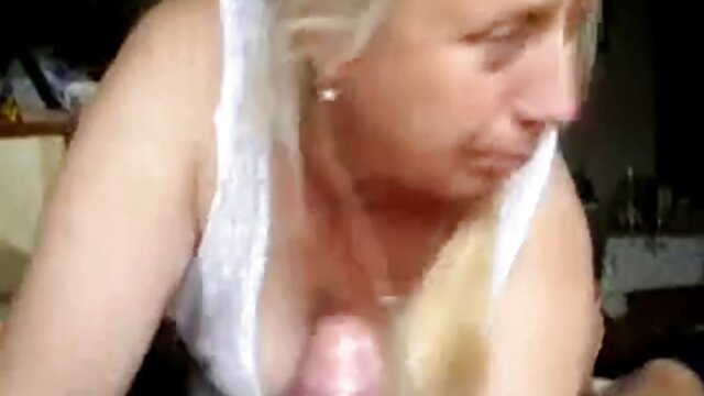 Brittney Skye film x amateur français gratuit aime ça dur