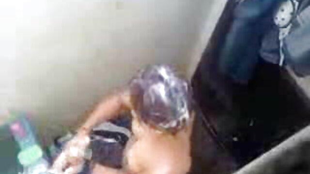 Alexia Sky baisée streaming x amateur français durement