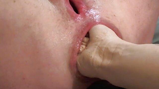 purtroppo porno francais amateur mature da sola