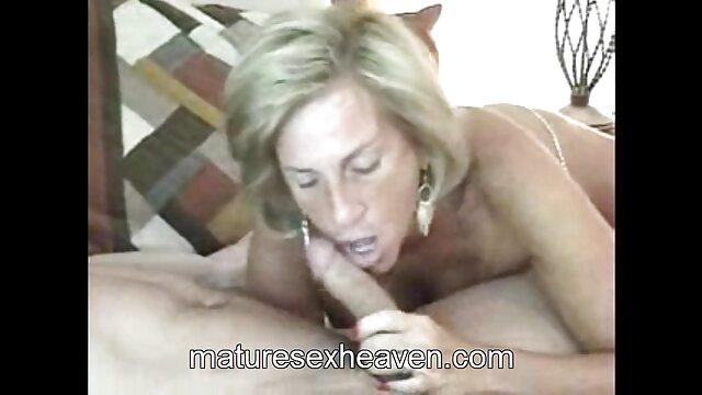 Claudia Adkins - Douce obsession film porno amateur français