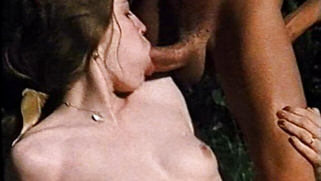 beau couple sexcam89 streaming x amateur français
