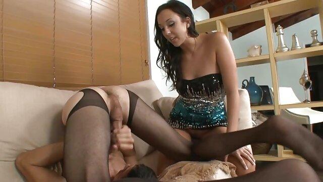 Zenza Raggi porno francais amateur mature et Sabrina Sweet A2M ((Cochinadas))