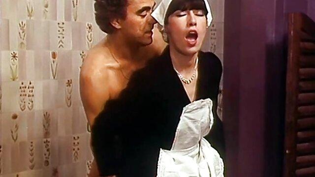 Marilyn, Juliette et film x français gratuit amateur Romeo
