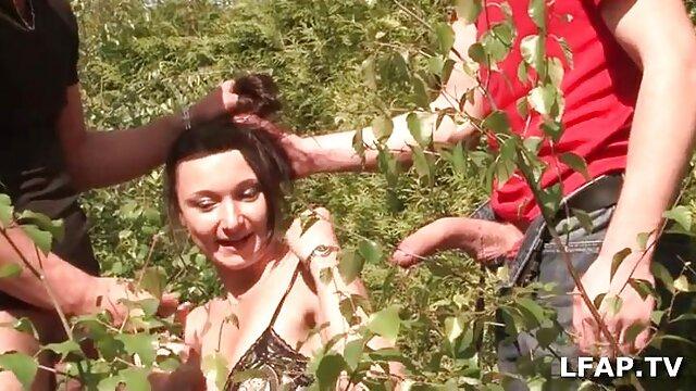 EBONY LESBIENNE FIÈVRE XI ... film porno francais amateur gratuit usb