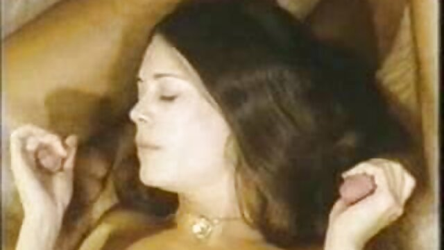 isabel sarli film porno français amateur (insatiable)