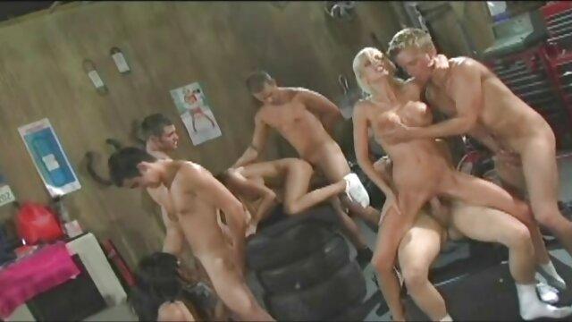 VACANCES video amateur francais porno L.A