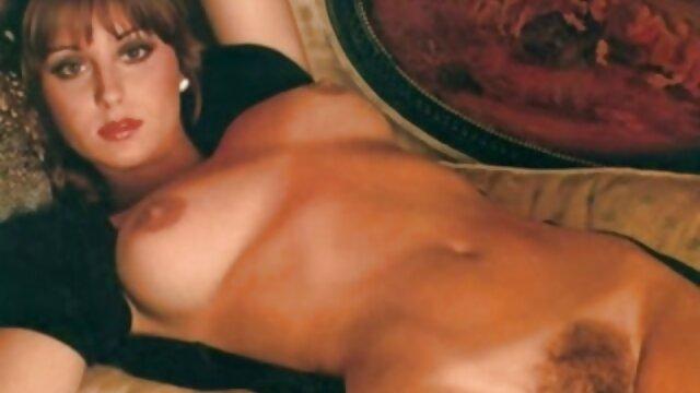 Fine film porno amateur français gratuit cul ébène femme se fait baiser