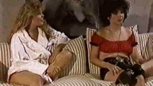Sexy film x francais amateur Chubby Maid !!!