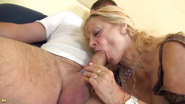 Dee et chaton film porno français amateurs