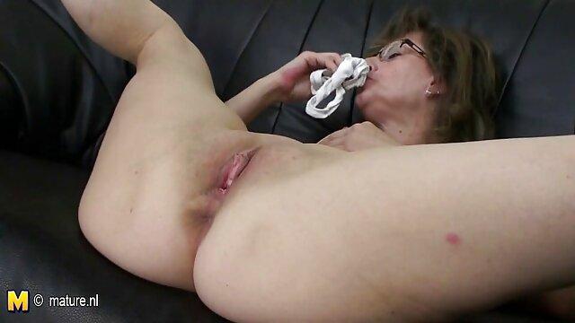 Leah film porno amateur française Jaye