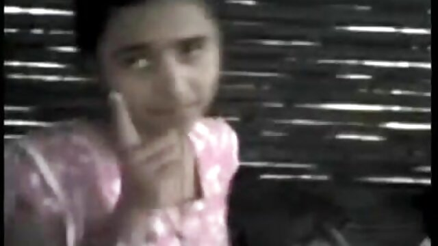 webcam sexe film x français gratuit amateur 29 - par webcamxxx