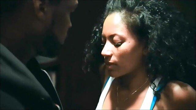 Mignon adolescent amerie film francais porno amateur obtient facefucked