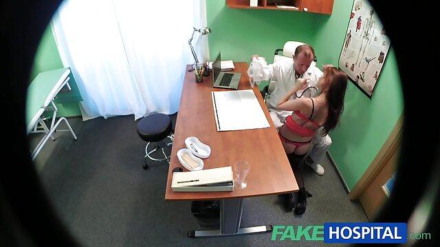La femme de mon patron est horney film x français amateur