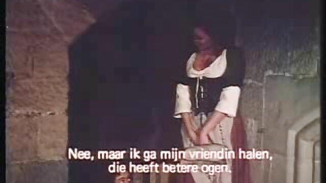 amateure film porno amateur belge intim.