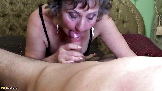 Eva film porno amateur français Falk (impulsion)
