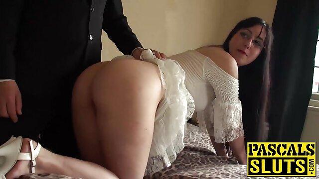 couple mature en soirée film amateur francais x sexe