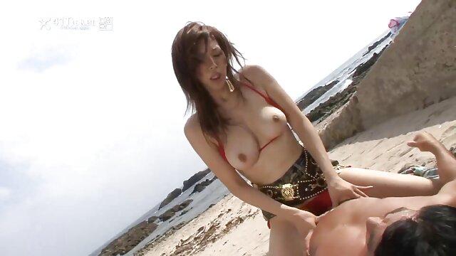 Brenda film porno français amateur gratuit Moon suce et baise