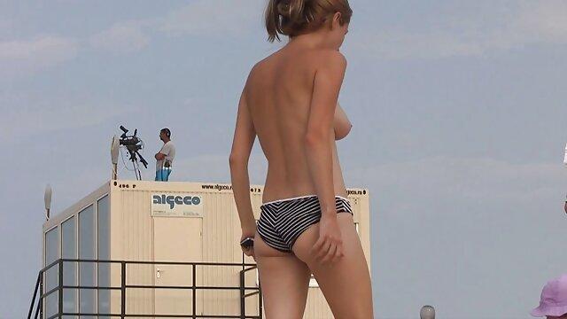 Mlle film x amateur francais Vanda 01