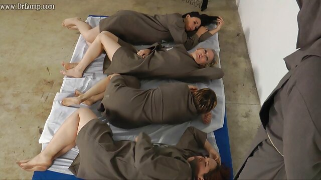 amant film francais porno amateur interracial rencontre