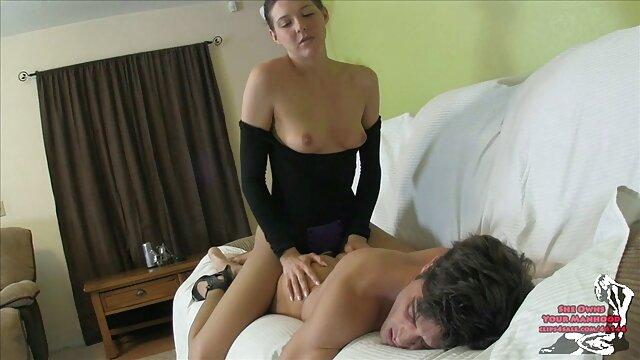 blonde masturbation film porno complet amateur cam