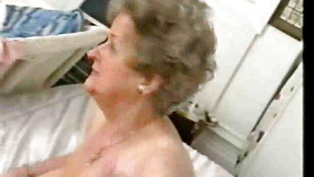 MILF Saucy Smokin des années film porno amateur français gratuit 1950