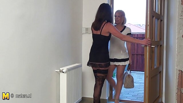 anal et film francais amateur porno double pénétration
