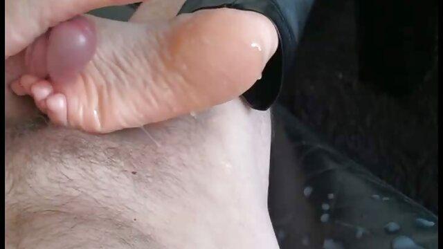Gangbang gorge profonde film francais amateur porno