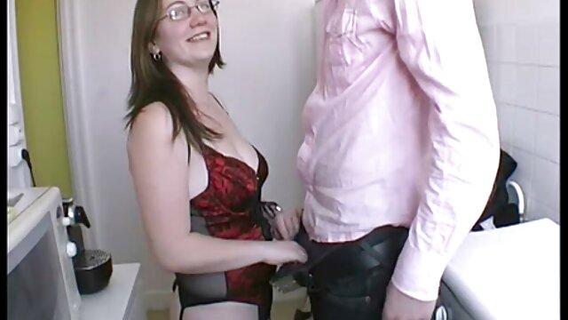 webcam sexe amateur xxx francais 38 - par webcamxxx