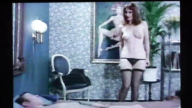 Ejaculation - Scène au ralenti XXXIII video porno gratuit amateur