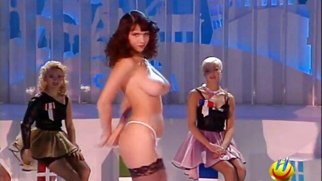 Deux filles film amateur français x qui s'ennuient ...