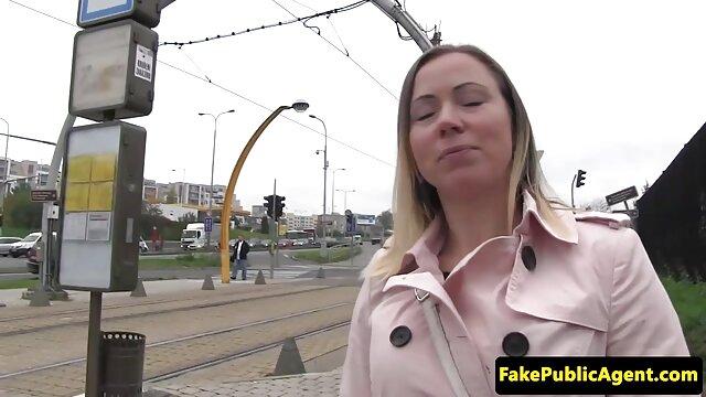 REAL CUM 2 Webcam Teen prie de jouir film x francais amateur gratuit deux fois
