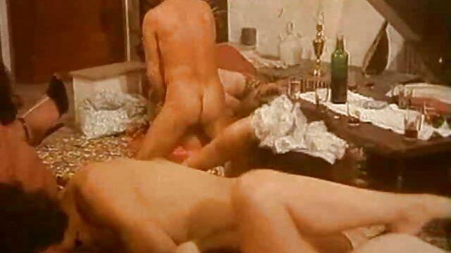 Belle voie krista film porno amateurs français