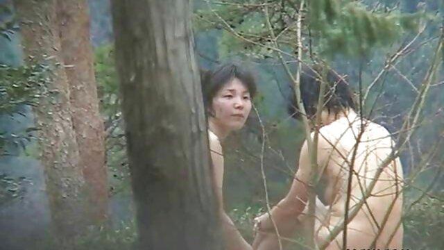 Chaud mature film porno français amateur bridgett lee frapper