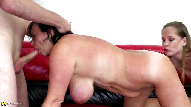 arcadia obtient un video amateur francais porno creampie anal