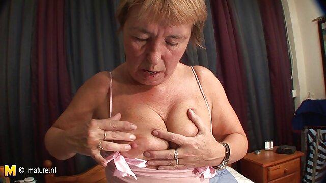 Couple amateur film x amateur français russe baise à la maison 3