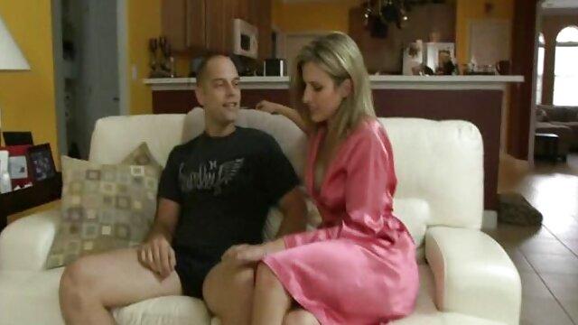 Un coq ne video amateur francais porno suffit pas