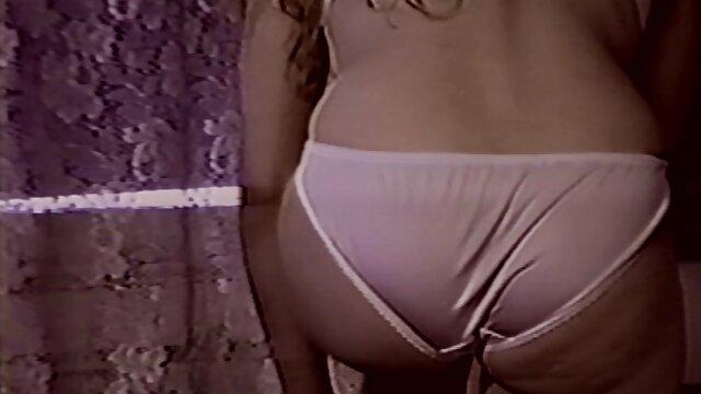 Sofia Staks film x amateur hard - Hot Busty Babe