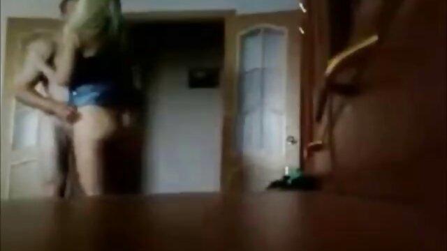 Amateur de 18 ans - Partie I film porno français amateur