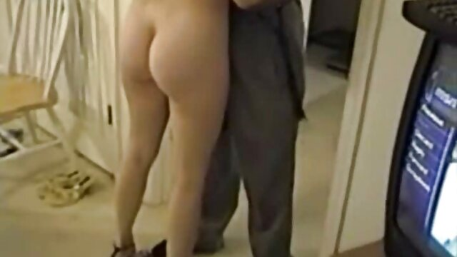 Pull haams video xxx amateur francais 2