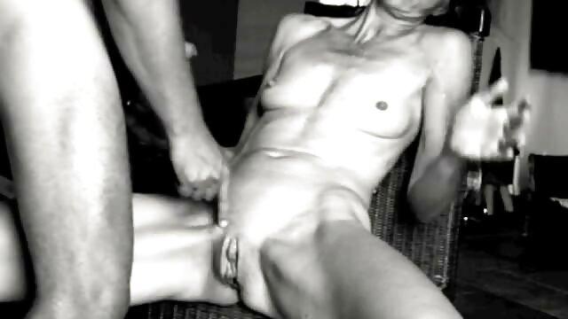 Geil film porno complet amateur Hausfrau