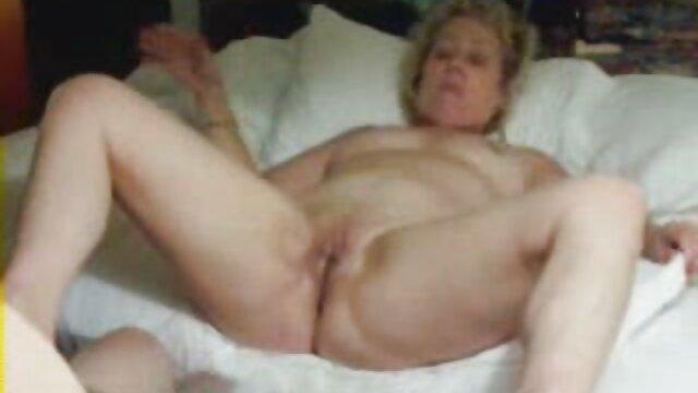 Cuore di pietra film porno amateur français