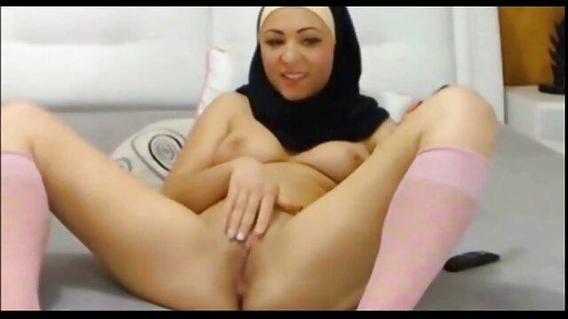 Jeux Strapon video amateur francais porno 13
