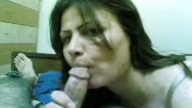 webcam sexe 30 - film x gratuit francais amateur par webcamxxx